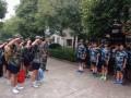 苏州夏令营,2017年苏州中小学夏令营,青少年暑期活动安排