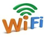 光纤宽带电信日特大优惠