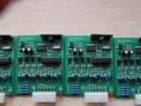 可定制生产多种规格的甲醇控制器 节油器 12档 62档甲醇泵
