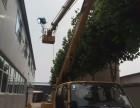 北京石景山出租发电机公司