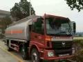 质高大量全新旧二手油罐车(带牌)