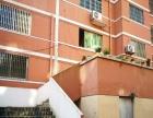 爱华 赤龙苑 5室2厅 230平米 豪华装修 年付押一