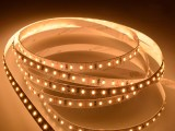 LED灯带厂家高端领跑,超值的LED硬灯条厂家倾情奉献