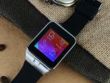 最新款智能插卡蓝牙手表手机安卓手环腕表可穿戴触屏拍照防丢计步