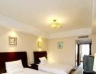 酒店式公寓长租或短租