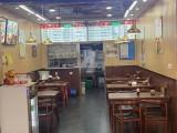低價面議個人急轉西湖靈隱寺商業街店鋪45平餐飲餐館