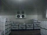 供青海制冷设备和西宁冷冻库工程