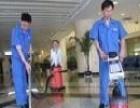 上海嘉定区专业清洗商场油烟管道安装鼓风机清洗擦玻璃
