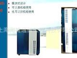 西门子30B+D中继板 HIPATH3800数字程控电话交换机