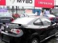 吉利美人豹2005款 1.5 自动 爱她版-精品一手车 无事故