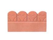 茂伟垫块厂提供的花池砖怎么样-兰州花池砖