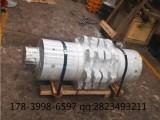 105SC010101链轮组件(厂家)刮板机配件走好不摔倒