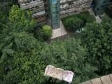 重庆江北吊装公司,江北吊装师傅,大件家具吊装