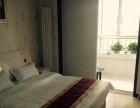 出租城中区西门郁金香家庭宾馆,月租优惠