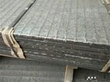 新疆12+8 12+6碳化铬复合耐磨板 高铬堆焊耐磨钢板