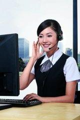 欢迎进入-!昆山远大空调-各区售后服务总部电话