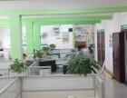 桂林绿之源室内空气检测有限公司(桂林新屋甲醛检测)