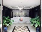 专业家装设计 新房二手房装修 环保材料 价格实惠