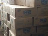 458ml蒙牛乳酸菌优菌乳酸奶饮品