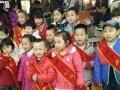 中国丹辉语言培训中心