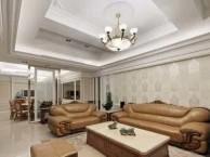 杭州专业承接各类家庭折除,厨房折除,旧房改建 二手房改造折除
