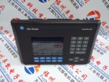 福州ab,1326AB-B520E-M2K5L模块,供应