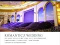 罗曼嫁日喜事定制-豫西南专业婚礼庆典策划执行机构