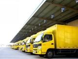 广西欧冉国际物流,让跨境电高运营更便捷可靠