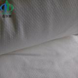 南通【合尔斯】珍珠纹水刺无纺布 湿巾用擦拭布