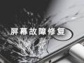 iPhone苹果换屏维修服务中心 万寿路旗舰店