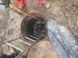 安徽宣城清理化粪池 化粪池清理 隔油池清理