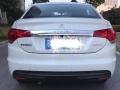 雪铁龙 C4 2014款 1.8 手动 智驱版劲享型本车辆享受价