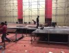 重庆桁架舞台灯光LED屏租赁 展览制作及搭建