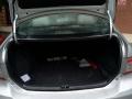 丰田 卡罗拉 2011款 1.8 自动 GL—iCVT