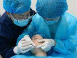 北京微整培訓學校微整形培訓課程有注射玻尿酸針劑注射課程
