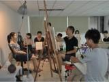 深圳美术培训/高考培训/深圳美术学校/高考集训