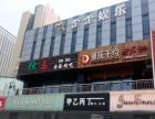 房媒婆网长清大学城商业街盈利精装西餐厅转让。