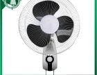 专业定制,电风扇 加湿器 微波炉
