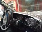 江淮瑞风2009款 穿梭 2.0 手动 8座长轴标准型-荣光车价
