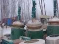 吉林回收公司,通化高价回收二手化工设备