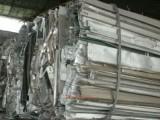 东莞麻涌二手铝合金上门回收铝合金回收电话铝合金回收
