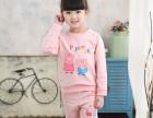 江西哪有儿童服装批发货源赣州开童装店怎么进货便宜找儿童秋装货