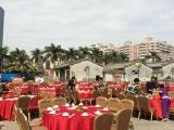 广州人气自助餐推荐/私家别墅西餐位上高端围餐包办