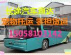 虹桥到天水的大巴车(15058103142+客车时刻表)较新