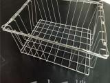 安平正豐不銹鋼網筐網籃清洗滅菌消毒筐