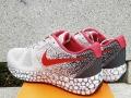直销批发零售耐克阿迪乔丹新百伦等品牌运动鞋加盟诚招全国加盟