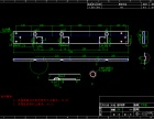 CAD培训CAD家具设计CAD工业设计电脑培训技能培训