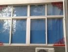 仿古门窗厂,哪儿在做仿古门窗