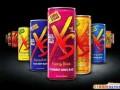 北京XS饮料专卖