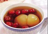 武汉月子套餐资源,武汉月子餐哪家好怎么样其实就这么简单